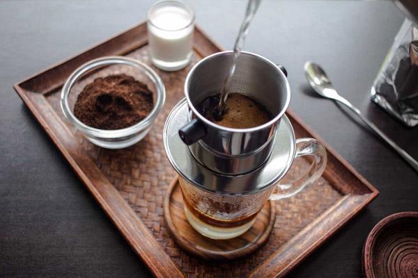 Chuyên gia dinh dưỡng nói gì về lợi ích sức khỏe của cà phê?