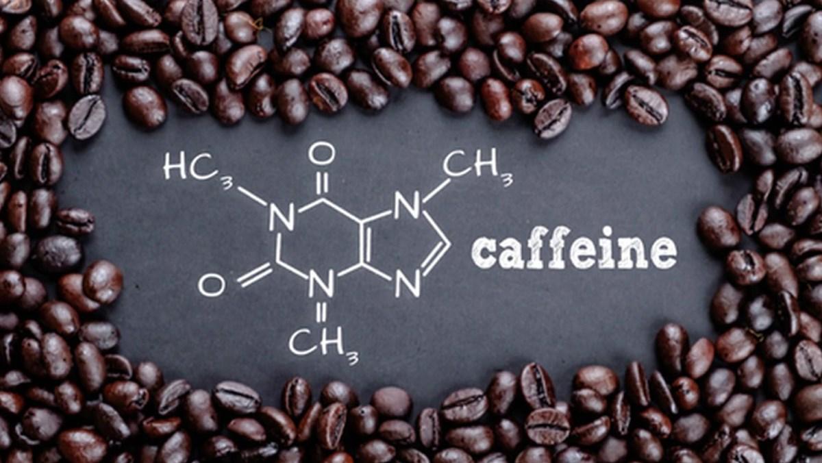 Những yếu tố ảnh hưởng tới hàm lượng cafein trong cà phê hòa tan