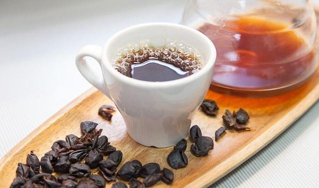 3 Cách pha trà Cascara tuyệt ngon!!!